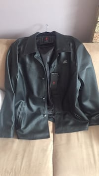 Jacket for man Mississauga, L5B 1L2