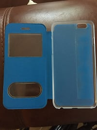 iPhone 6 phone case Excellent Condition