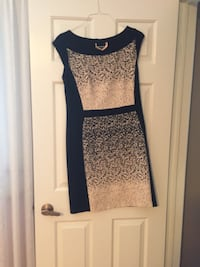 Joseph Ribcoff dress. Size 14 asking for $100 or best offer. Excellent condition