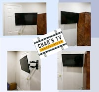 TV Installation & Mounting *EASTER SPECIAL* Toronto