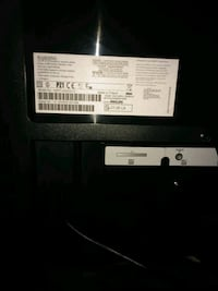 """42""""philips lcd,works perfect,selling due to new tv San Miguel de Salinas, 03193"""