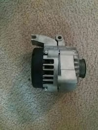 Gm alternator.   Kentwood, 49512