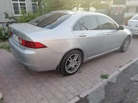 2006 Honda Accord Erciş, 65400