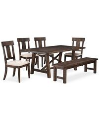 Dining table  Scottsdale, 85260