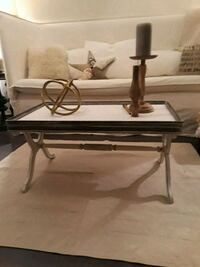 Farmhouse Coffee Table Knoxville, 37914