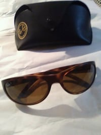 Ray Ban glasses  Bakersfield, 93308