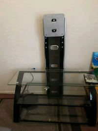 TV stand  Fort Smith, 72904