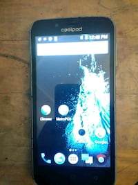 Coolpad Catalyst 4g android for metropcs and other East Los Angeles, 90022