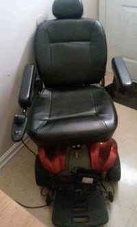 used power wheel chair jazzy 1120 for sale for sale in new albany letgo. Black Bedroom Furniture Sets. Home Design Ideas