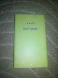 Powerbank 3000mah Vatan, 35160