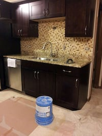 if you looking for kitchen remodeling and flooring Flossmoor, 60422