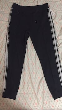 Forever 21 Joggers Los Angeles, 91325