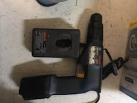 Bosch cordless drill with charger  Portland, 97205