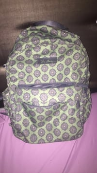 Vera Bradley back pack. Good condition Loganville, 17360