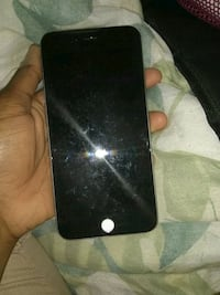 black iPhone 5 with case Montgomery, 36105