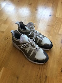 New Nike shoes - size 42 1/2 Oslo, 0566