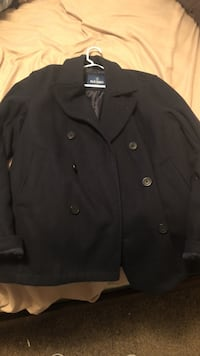 Peacoat Size:Small Youngstown, 44511
