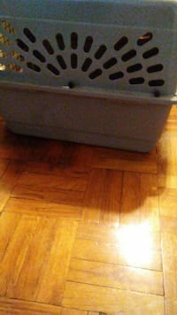 26inch pet carrier  Toronto