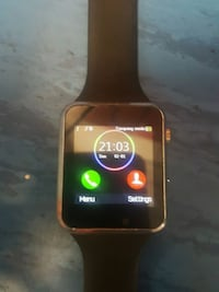 Android smart watch Hamilton, L8H 7R5