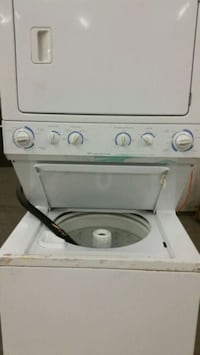 Washer and dryer  Lincolnia, 22312