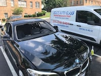 Auto glass repair and replacement. Call and $ave ( [TL_HIDDEN]  Manassas, 20109