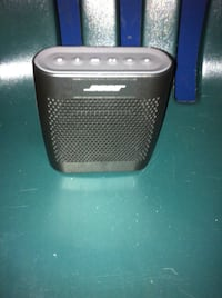 Bose Bluetooth wireless speaker Awesome bass Abbotsford