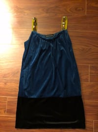 Dresses and skirts for sale all size Small each $10, all for $45 Markham