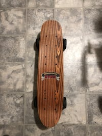 EMAD 3 speed Electric Skateboard Frederick, 21703