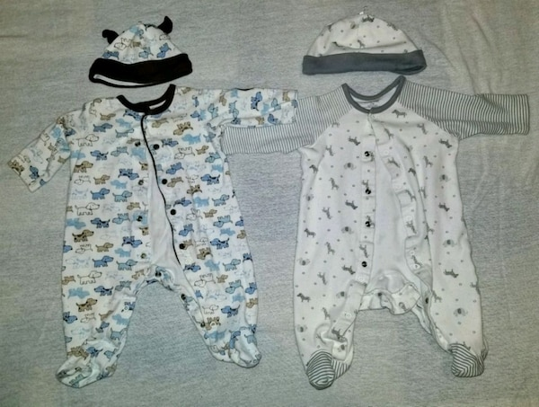 0-3 month boys clothing 9f6fba47-a518-4891-a718-a2cb557c19a4