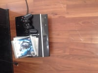 PlayStation 3 Winnipeg, R2L 0Y5
