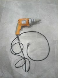 Electric drywall drill Chicago, 60617