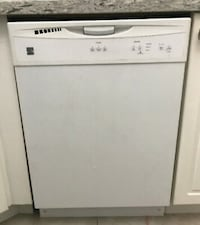 Dishwasher - Excellent Condition