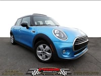 MINI Cooper Hardtop 4 Door 2016 Arlington, 22206