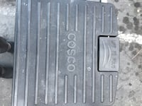Cosco 3 step latter for sale Westminster, 92683