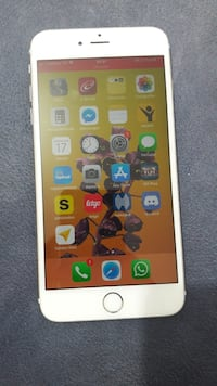 İphone 6 plus Keçiören, 06280