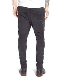 RAW Type C men's jeans original $250 Toronto, M9A 1K5