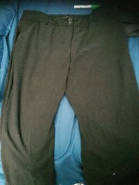 black and blue sweat pants Ottawa, K1Y