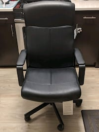 Ikea Office Chair Santa Clara, 95054
