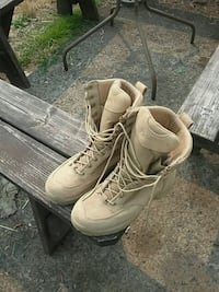 Danner boots. New Portland, 97233