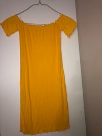 Dress  Nashville, 37211