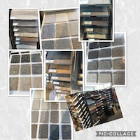 Flooring sales & installation services Barrie, L4M 8N5