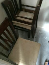 Table n chairs n prefect condition North Augusta, 29841
