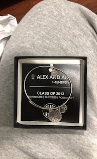 Alex and Ani Bracelet Baltimore, 21230