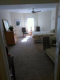 ROOM For Rent 1BA Ashburn