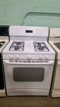 Ge natural gas Stove 30inches  Stony Brook, 11790