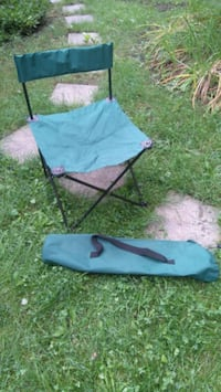 Outdoor Camping Chair Mississauga, L5K 1K1