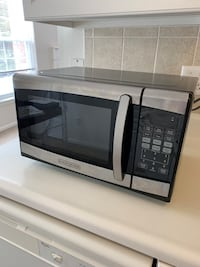 Black & Decker Microwave
