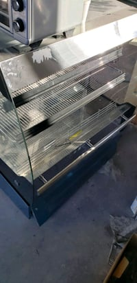 Industrial cooler for personal or business use Henderson, 89002