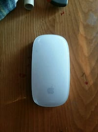 Apple wireless mouse Frederick, 21702