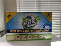 Eco Washer Ormond Beach, 32174